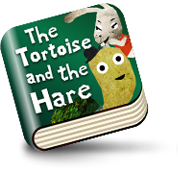 the tortoise and the hare book Books, iBooks, Parents and Progress